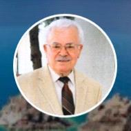 Athanasios Sagiannis  2018 avis de deces  NecroCanada