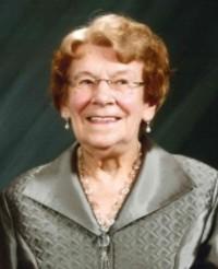 BISSONNETTE CURODEAU Louise  1929  2018 avis de deces  NecroCanada