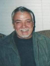 Barrington Barry Richard