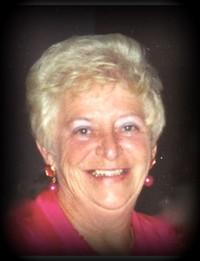 Elizabeth Eleanore Wilbur Redpath  2018 avis de deces  NecroCanada
