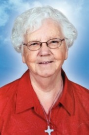 FOURNIER  DUBe  Celine  1937  2018 avis de deces  NecroCanada