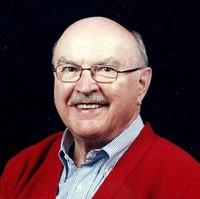 Gaston Boudreau  2018 avis de deces  NecroCanada