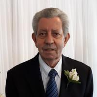 Herminio Vieira  2018 avis de deces  NecroCanada