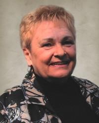 Louise Pelletier  1939  2018 (79 ans) avis de deces  NecroCanada