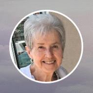 Margaret Leona Lee Ostafichuk  2018 avis de deces  NecroCanada