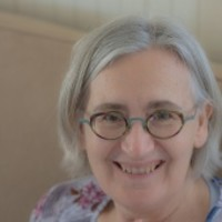 PIeDALUE Michele  1950  2018 avis de deces  NecroCanada