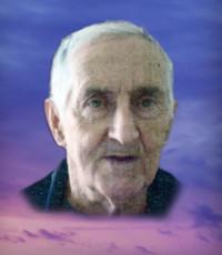 Pierre Brousseau  24 mars 1943 – 13 novembre 2018