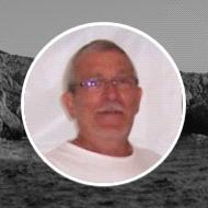 Ronald Charles Lirette  2018 avis de deces  NecroCanada