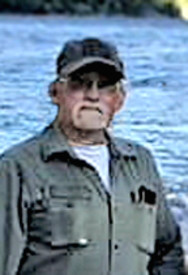 Ronald Ralph Guy Carleton  May 12 1952  November 10 2018 (age 66) avis de deces  NecroCanada