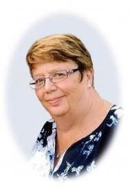 Schiffer Gayle Elaine  November 14th 2018 avis de deces  NecroCanada