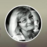 Sharon Marie Gould  2018 avis de deces  NecroCanada