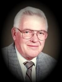 William Glenallen Bill
