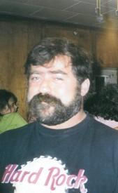 David John Burns  2018 avis de deces  NecroCanada