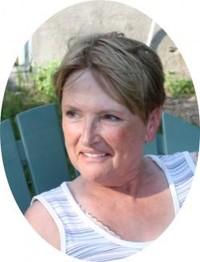 Deborah Gail Smith  19542018 avis de deces  NecroCanada