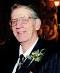 Glennis Roy Glenn