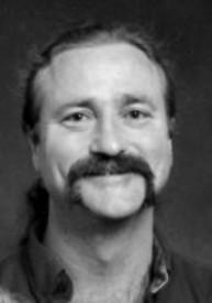Gordon James MacDonald  November 7 1953  November 13 2018 avis de deces  NecroCanada