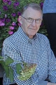 John Jan Roelof