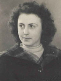 Josephine Jeanne