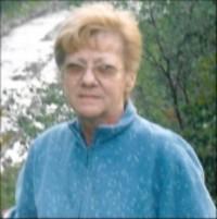 LAFONTAINE Diane  1947  2018 avis de deces  NecroCanada