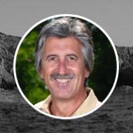 Luigi Caparelli  2018 avis de deces  NecroCanada