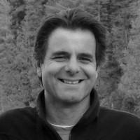 Michael George Welsman  2018 avis de deces  NecroCanada