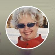 Pauline Mair  2018 avis de deces  NecroCanada