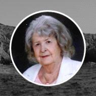 Pauline Mary Jorgensen  2018 avis de deces  NecroCanada