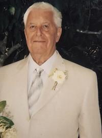 Rene Andreas Aebi  February 13 1930  November 10 2018 (age 88) avis de deces  NecroCanada