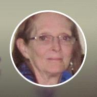 Sheila Marie Quilty  2018 avis de deces  NecroCanada