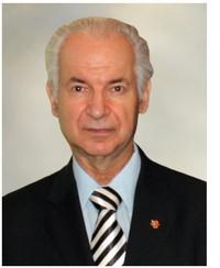 Tadeusz Smietana  15 septembre 1948