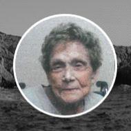 Anne Monk  2018 avis de deces  NecroCanada