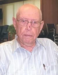 Colin John Bennett  November 13 1925  November 15 2018 (age 93) avis de deces  NecroCanada