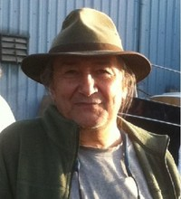 Dale Wentworth CORMACK  July 2 1953  November 13 2018 (age 65) avis de deces  NecroCanada
