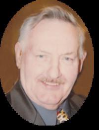 Denis John