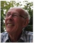 Jean-Pierre Schmit  2018 avis de deces  NecroCanada