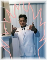 Jonathan Desmond Vaughan Shingoose  February 3 1982  November 4 2018 (age 36) avis de deces  NecroCanada