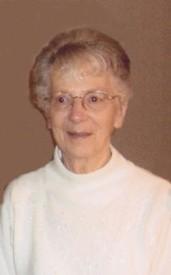 Norma Kathryn Gault St Onge  19352018 avis de deces  NecroCanada