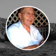 Raymond Eugene Labonte  2018 avis de deces  NecroCanada