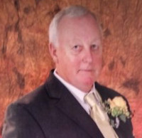 Thomas Francis Rogers  November 8 1952  November 14 2018 (age 66) avis de deces  NecroCanada