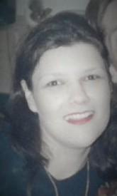 Lisa Joanne Garneau  June 25 1968  November 13 2018 (age 50) avis de deces  NecroCanada