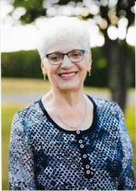 Marie-Aimee Richard-Blanchard  1930  2018 avis de deces  NecroCanada