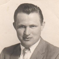 Pietro Nottegar  September 19 1929  November 16 2018 avis de deces  NecroCanada