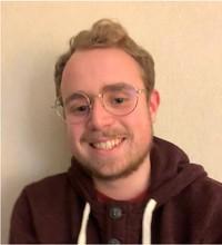 Rhyss Glenfield  2018 avis de deces  NecroCanada