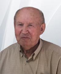 Roger OUELLET  Décédé le 16 novembre 2018