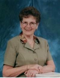 Ruth Anna