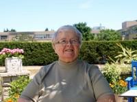 SR Eileen McAleese  2018 avis de deces  NecroCanada