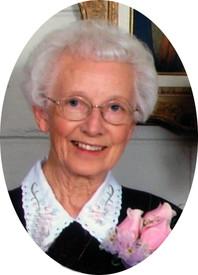 Sister Joyce Sister  Regina Bialek  April 2 1928  November 16 2018 (age 90) avis de deces  NecroCanada