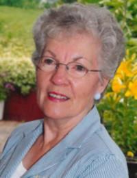 Vera Marie