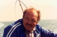 Donald Humberstone  2018 avis de deces  NecroCanada