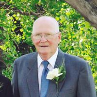 Francis Frank Bennett  December 9 1931  November 16 2018 (age 86) avis de deces  NecroCanada